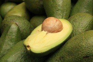 Avocado: Benefici Nutrizionali Per Gli Sportivi