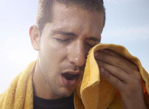 Magnesio nello Sport e fabbisogno giornaliero