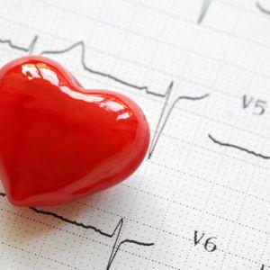 Lo zinco migliora la salute cardiovascolare