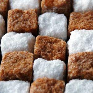 Falsi miti sull'alimentazione sportiva: assunzione zuccheri semplici