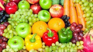 Flavonoidi Benefici e Come Migliorano La Tua Salute