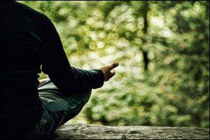 Meditazione Quotidiana: Aiuta a Migliorare Anche nello Sport
