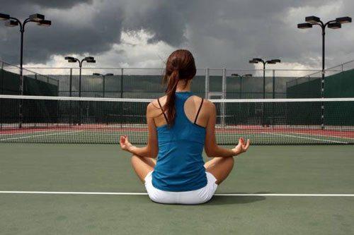 Meditazione quotidiana perché sì