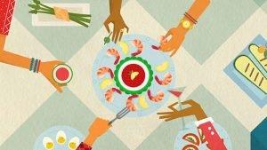 Alimenti e Bevande