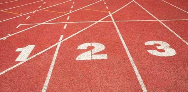 doping nello sport