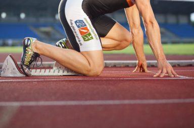 Alimentazione Sportiva: Consigli Generali Dieta Dello Sportivo