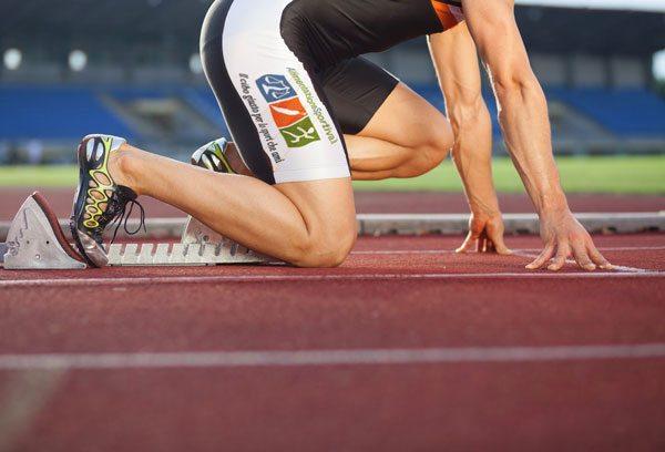 Dieta dello Sportivo: Consigli Generali per l'Atleta