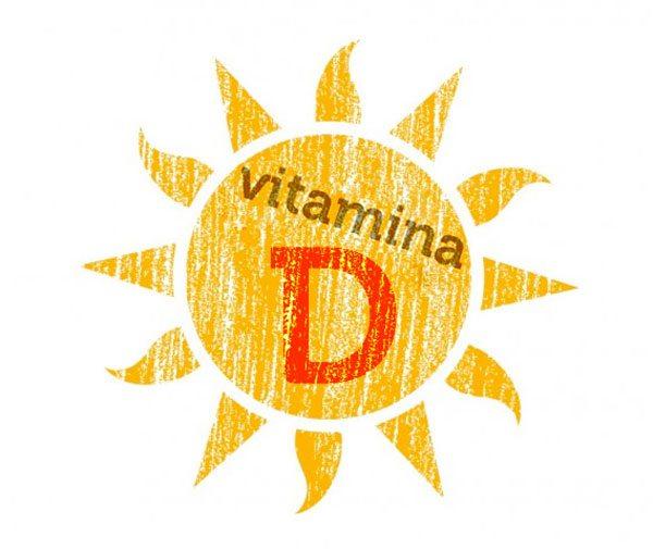 Vitamina D: quali sono i benefici per chi fa sport