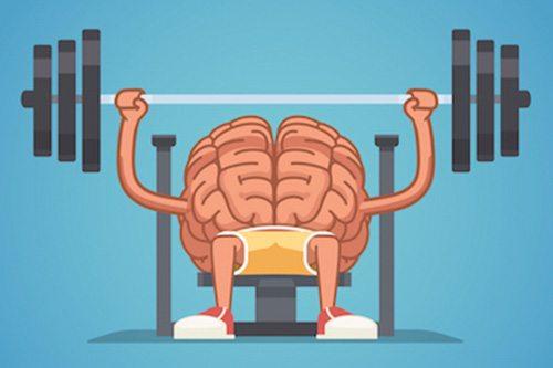 Allenarsi con costanza: l'ipnosi per la motivazione.