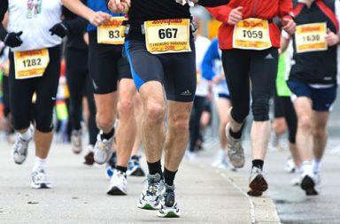 La Frequenza Cardiaca Degli Atleti Endurance