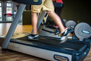 Allenamento aerobico ed esercizi aerobici