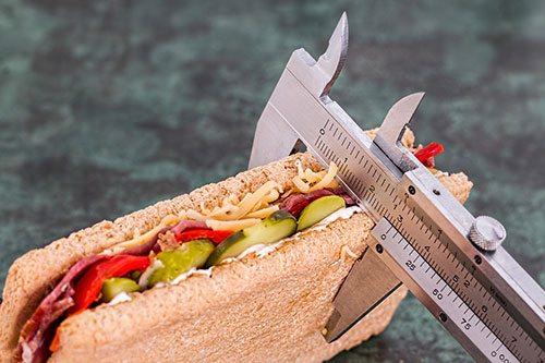 Conta Calorie: Le Migliori Applicazioni