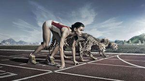 Ipnosi e alimentazione sportiva