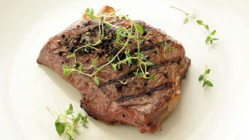 La Dieta Plank: Si Perdono Davvero 9 Kg In Due Settimane?