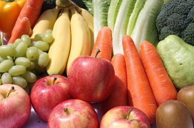 Fibra alimentare: Essenziale Per Una Dieta Sana