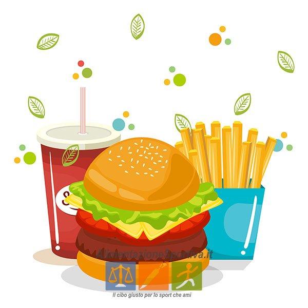 Trigliceridi Alti Cosa Mangiare