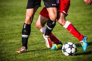 Cosa Mangiare Prima Di Una Partita Di Calcio? Tipi di Alimenti