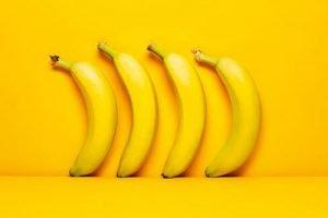 Calorie Banana: Quante Ne Contiene? Adatta per dimagrire?