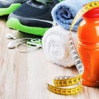 8 consigli per perdere peso senza contare le calorie
