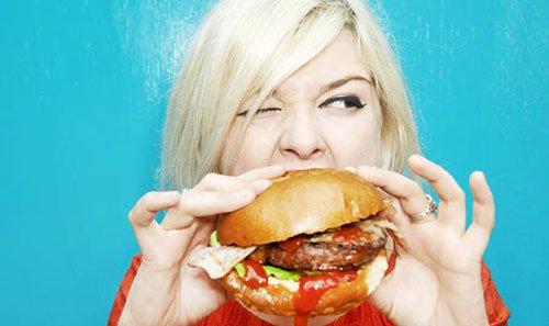 Dieta senza grassi: Funziona?