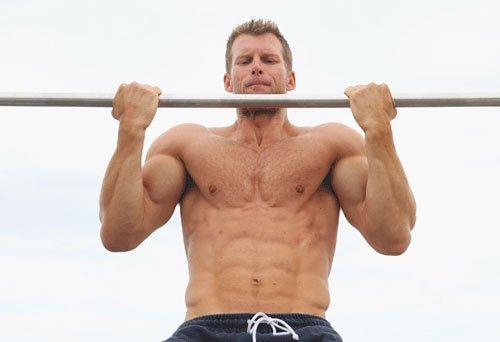 Allenamento: Quante volte a settimana allenarsi per mettere massa?