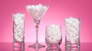 Zuccheri Aggiunti: cosa fanno e perché conoscerli