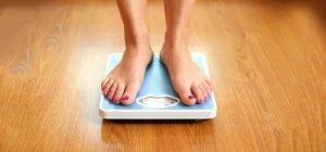 Quante Calorie Ci Sono In Un Chilo Di Grasso Corporeo?