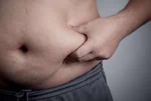 Eliminare Pancia e grasso addominale: Come Perdere il Grasso della Pancia