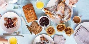 quante calorie assumere a colazione