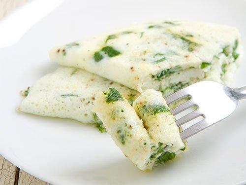 I bianchi d'uovo possono aiutarti a soddisfare i tuoi fabbisogni proteici giornalieri.