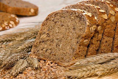 Cereali Integrali: 11 Fonti di Carboidrati Sani Che Dovresti Mangiare