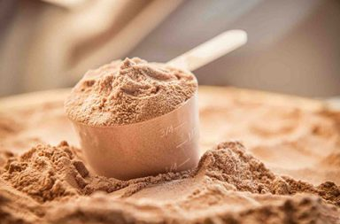 proteine whey fanno bene o male?