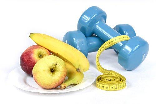 Dieta da 1200 calorie