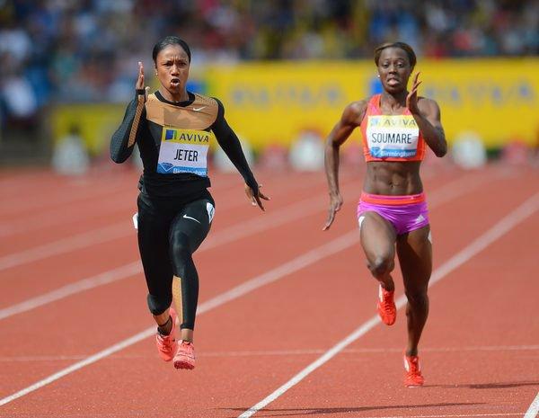 Differenza tra Corsa e Sprint