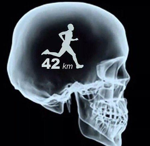 Preparazione mentale maratona