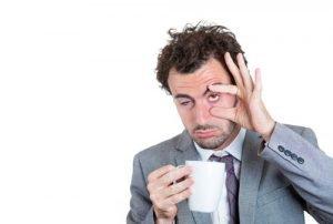 Quali Sono Gli Effetti Dei Livelli Di Cortisolo Basso?