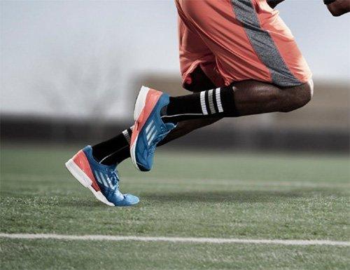 Esercizio Anaerobico: Esempio e Tipo di Sforzo