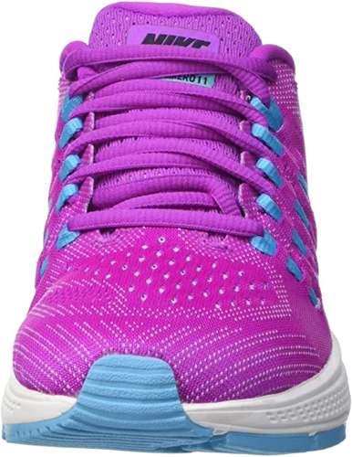 Nike Vomero 11 Scarpe Corsa Lunga Distanza