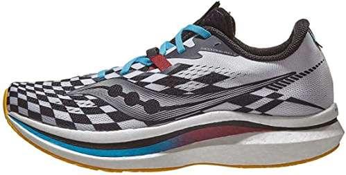 Saucony scarpa maratona