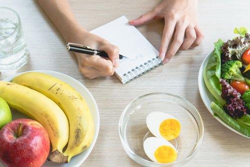 calcolatore calorie giornaliere