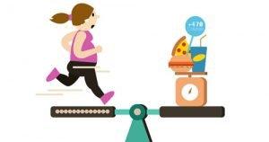 Calcolatore Calorie: Quante Calorie Per Dimagrire?