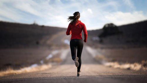 Come abbassare la frequenza cardiaca durante la corsa