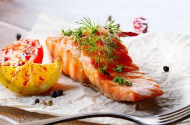Elenco degli Alimenti Che Contengono Più Amminoacidi