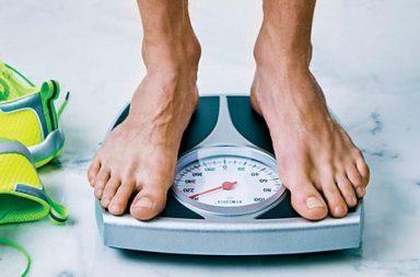 Dieta per perdere 10 Kg