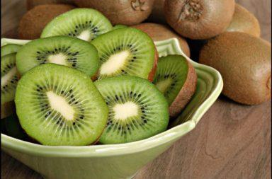 Calorie di un Kiwi