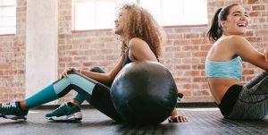 Allenamento Dimagrante: Scheda di allenamento per dimagrire