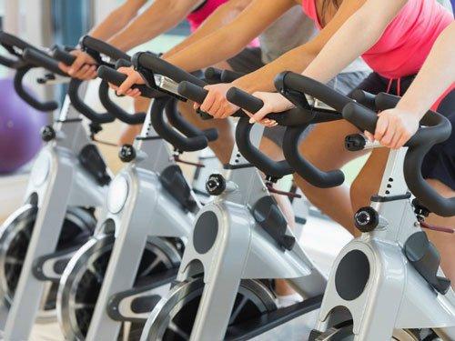 Quali allenamenti cardio bruciano più calorie?