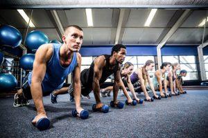 Plank: Che Cos'è Questo Esercizio e Perché Fa Lavorare Tutto il Corpo?