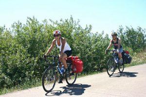 Quante calorie si bruciano con un giro bici di 20 minuti