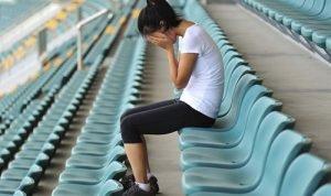 vitamine contro lo stress e l'ansia